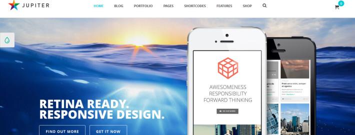 Utah Web Design Firm