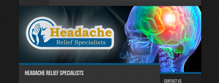 Headache Relief Specialists