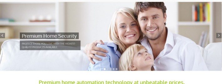 Utah Website Design Company