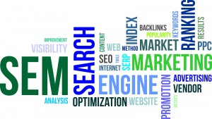 PPC vs SEO WHICH IS BETTER