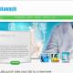 Lab Launch Web Design